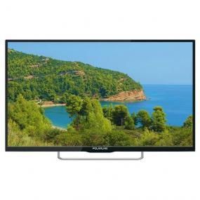 Телевизор LED POLARLINE 32PL13TC-SM-T2-Smart